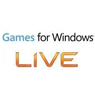 Games for Windows - LIVE 3.3