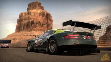 宝马m3 gt2,保时捷911 gt3 rsr等新型跑车,《极品飞车13:变速》将以前