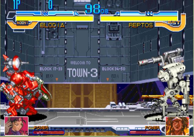 机甲战士:全金属狂潮英文版下载硬盘版_MAM