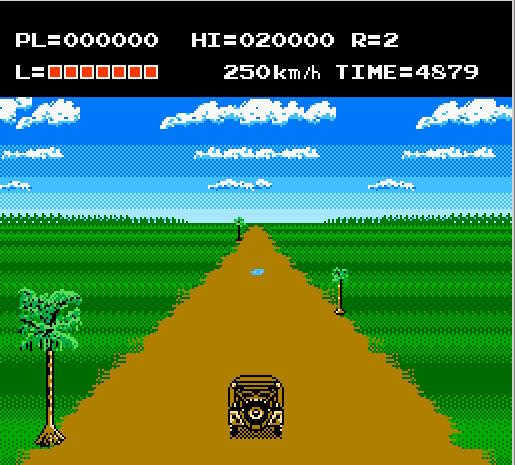 鳄鱼先生英文版下载硬盘版_fc(任天堂)