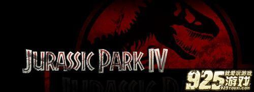 《侏罗纪公园4》电影拍摄中 同名游戏将在2011年初率先登陆pc和mac