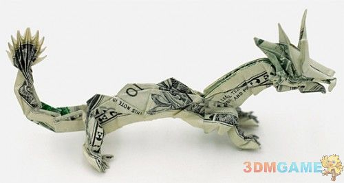 壁纸 动物 蜥 蜥蜴 500_266