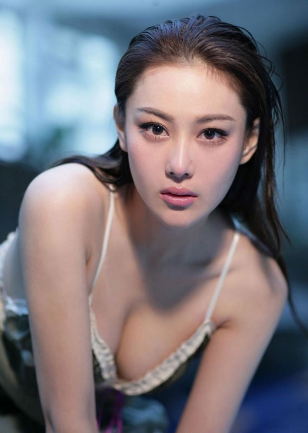 le flore county asian single women Two asian matchmakers is the leading agency in the us helping men and women meet via domestic and  dating asian women, dating tips, dating tips for men.