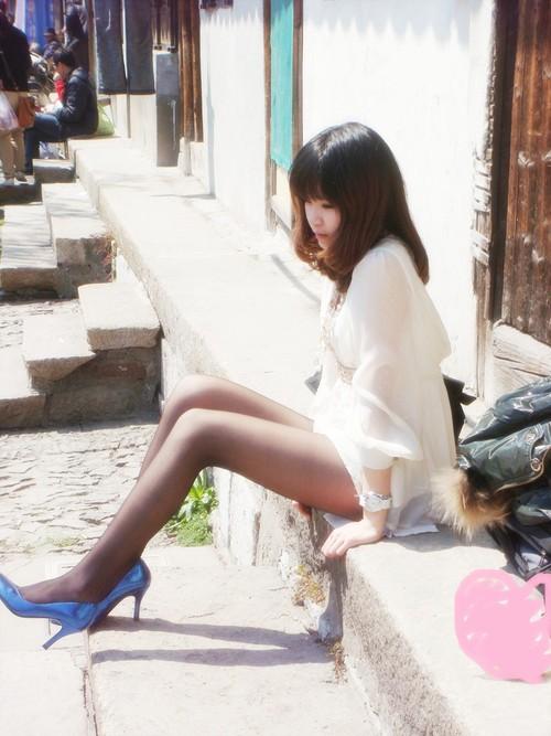 chinajoy 2011 showgirl手机壁纸 有凶器 高清图片