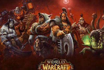 魔兽世界6.02世界事件钢铁部落入侵汇总