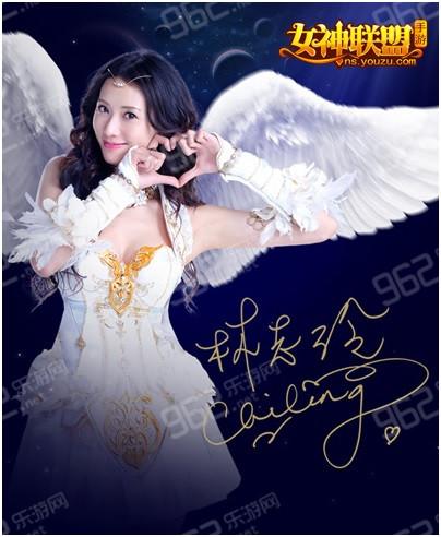 女神联盟金币获得途径总结_乐游网