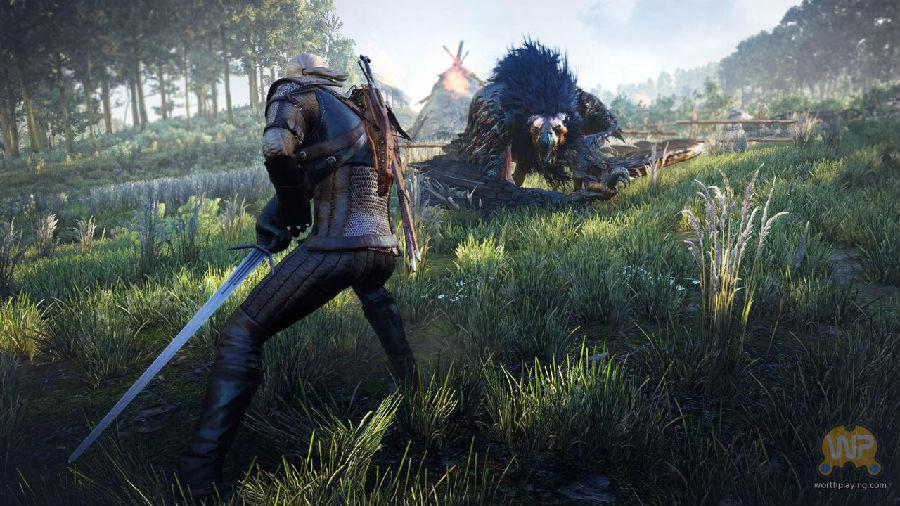 备受瞩目 2015年PS4发售15款大作公布