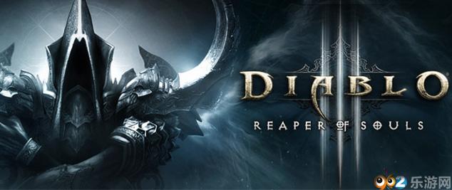 《暗黑破坏神3:死神之镰》女恶魔猎手新手指南入门攻略