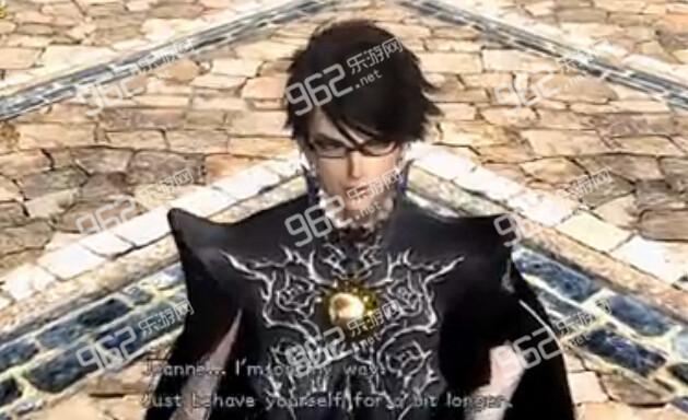 任天堂switch猎天使魔女图片