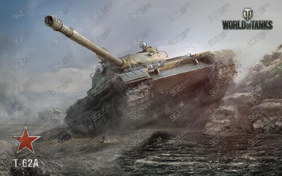 坦克世界冬季模式攻略