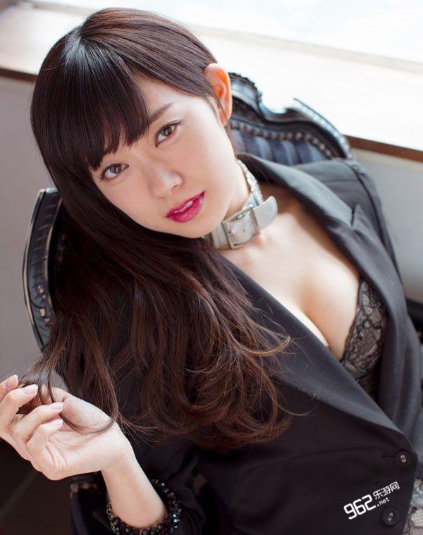 岛国nmb48酒店渡边美优纪黑丝成员内衣写真器材情趣情趣图片