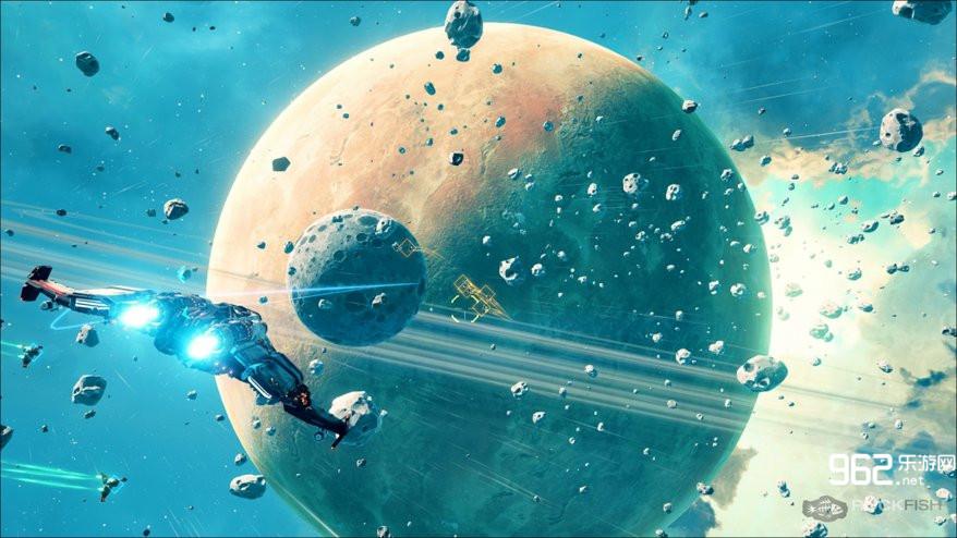 星际公民是一款3D飞行射击类游戏,这款游戏3D效果非常不错,看起来游戏空间也非常大,炫酷的画面效果是一大特色,其实这款游戏跟曾经FC上面一款游戏比较类似,下面试玩视频大家可以看看。  《星际公民》遥遥无期,但类似的作品却有不少。如果你喜欢太空冒险/战斗类的游戏的话,那么不妨来看看这段刚刚被Rockfish Games公布的《永恒空间》(Everspace)首部可运行游戏试玩吧。 《永恒空间》是一款rogue-like类型的3D太空射击游戏,游戏没有线性剧情,拥有快节奏的射击游戏体验。在本作中,玩家从银河系