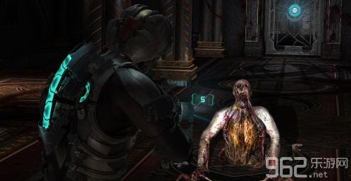 新年最后一波刺激 超好玩恐怖游戏盘点《死亡