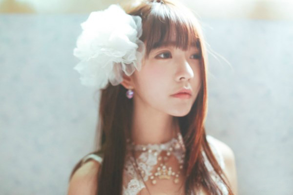 韩国第一美女yurisa未ps照片流出 95后瞬间变老!搞笑囧图大荟萃(45)