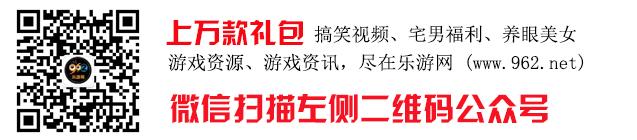 亚洲城电脑版官方网站 5