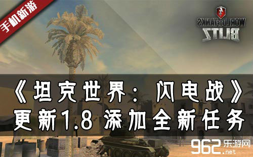 xf839兴发官网 1