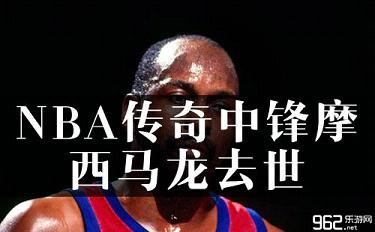 betway必威官网 2