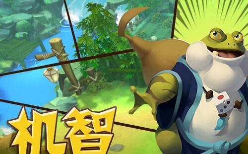 全新活动:金猴贺岁,万象更新!
