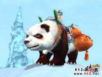 以十二生肖为原型塑造特色游戏主角,并配以可爱的十二生肖动物作为小