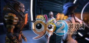 最令人期待10款视频游戏:星际争霸入选(组图)