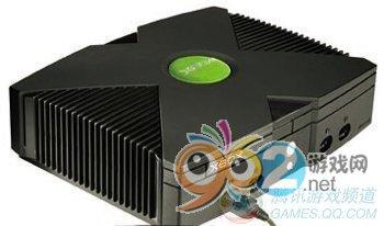 微软15日停止第一代XBOX游戏在线服务